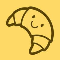 L'application Les Croissants vous apporte une matinale radio intelligente