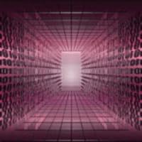 Le haut débit en France : Bilan 2011 et perspectives