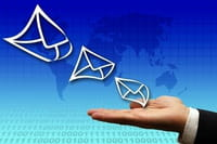 Une appli iPhone pour gérer ses campagnes d'e-mailing