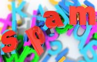 Google exclut 11 millions de sites web de ses pages de résultats