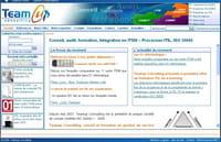 Bonnes pratiques - Le référentiel ITIL tarde à faire recette