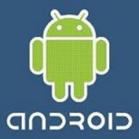 Applications malveillantes sur l'Android Market : Google contre-attaque