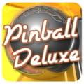 Télécharger pinball deluxe gratuit