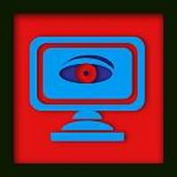 Widgets et applications en ligne : nouvel outil de surveillance pour les pros