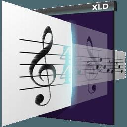 XLD WINDOWS GRATUITEMENT TÉLÉCHARGER
