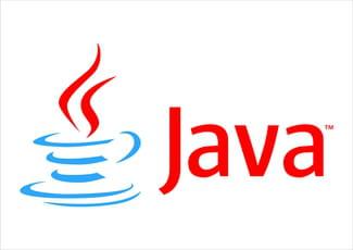 Mettre A Jour Java
