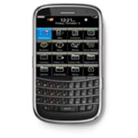 Les développeurs d'applications sont-ils en train de lâcher BlackBerry ?