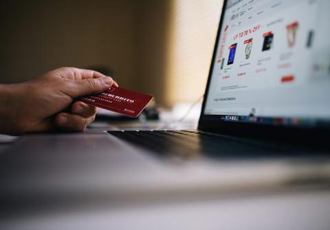 Achats en ligne: comment savoir si un site est fiable?