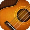 Télécharger Guitare + ( Guitar )  (Création musicale)