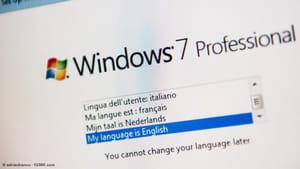 Que faire après la fin du support de Windows 7 en 2020 ? Selection_123rf_28051637_adrianhancu