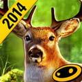 Deer hunter 2005 télécharger complet gratuit