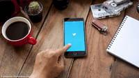 Twitter ajoute des filtres anti-harcèlement