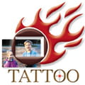 Télécharger Tattoo (Vidéo)