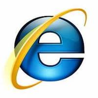 Internet Explorer 8 : une nouvelle faille découverte