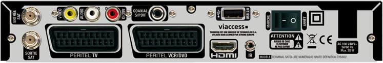 branchement d 39 un dvd lecteur enregistreur sur d codeur satellite. Black Bedroom Furniture Sets. Home Design Ideas