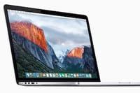 Apple change gratuitement la batterie de MacBook défectueux
