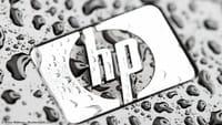 HP s'excuse pour les cartouches bloquées