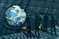 La réalité augmentée, pourquoi les entreprises y passent ?