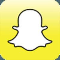 Snapchat intègre un service de messagerie privée et d'appels vidéo