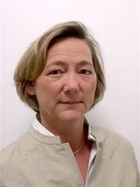 Anne Uguen, AdequaJOB : « Contribuer au cercle vertueux d'une démarche de recrutement »