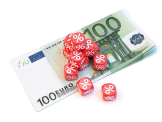Taxe Sur La Valeur Ajoutee Tva Definition Et Calcul
