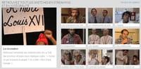 Les sketchs des Inconnus en streaming gratuit sur Myskreen