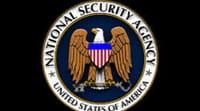 NSA pirate la Corée du Nord