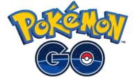 Aux États-Unis, Pokémon GO met Tinder KO