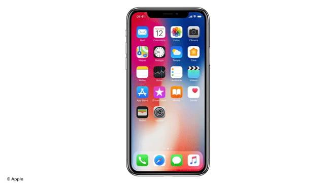 Apple se sépare pour de bon de Qualcomm