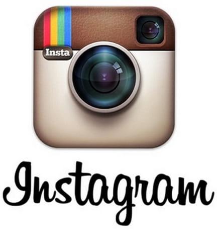 Instagram Comment L Installer Sur Votre Ordinateur Comment Ca Marche