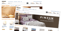 Amazon lance des pages promotionnelles pour les marques