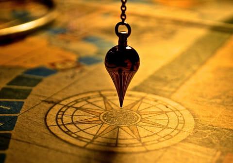 Latitude et longitude: comment utiliser des coordonnées GPS dans Google Maps
