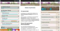 Vidéos et applications mobiles : révisez le bac sans prise de tête