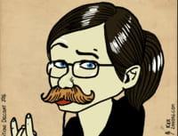 Générateur d'avatars de qualité supérieure, par Boulet !
