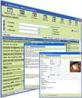 Télécharger P.A Recettes 2006 (Gastronomie)