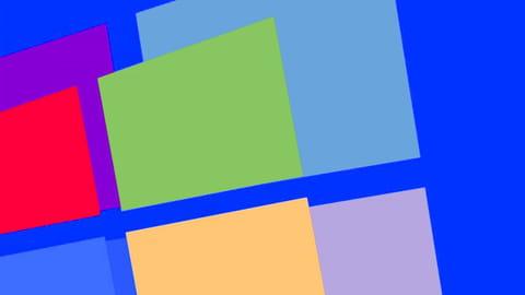 Utiliser le Presse-papiers multiple de Windows 10