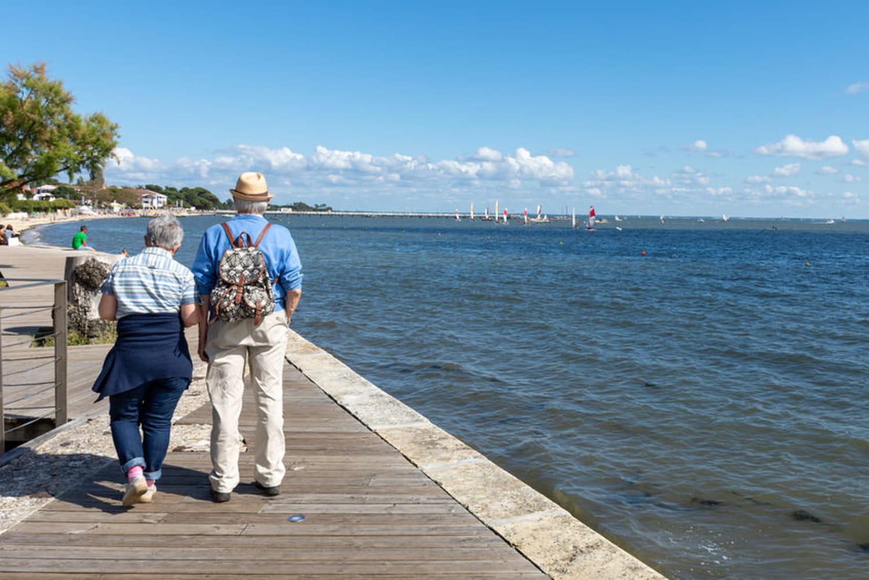 Fonctionnaire et retraite: âge de départ 2021