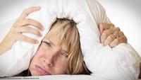 Les applis de suivi du sommeil peuvent causer des insomnies