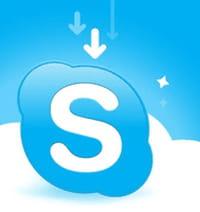 Skype 5.6 pour Mac OS Lion : les appels en visioconférence optimisés