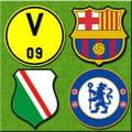 Logo club foot