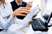 Seulement 28% des entreprises ont recours à la facture électronique