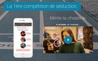 Pierre-Ambroise Bosse, le champion aux multiples facettes (numériques)