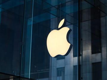 Keynote Apple: Mac mini, MacBook Pro, AirPods3, macOS Monterey, quelles annonces le 18octobre?