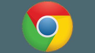 Partager un lien Internet (URL) entre deux appareils avec Google Chrome CHROME-LOGO