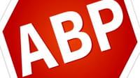 AdBlock Plus va afficher de la publicité