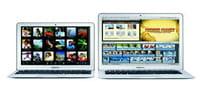 Nouveaux Macbook Air et Mac mini : les caractéristiques des différents modèles