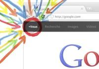 Google Plus : un module de commentaires bientôt intégrable sur les pages web ?