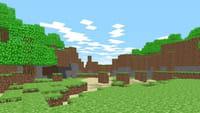 Minecraft fête ses 10 ans sur le Web