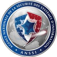 Cybersécurité : les objectifs du gouvernement