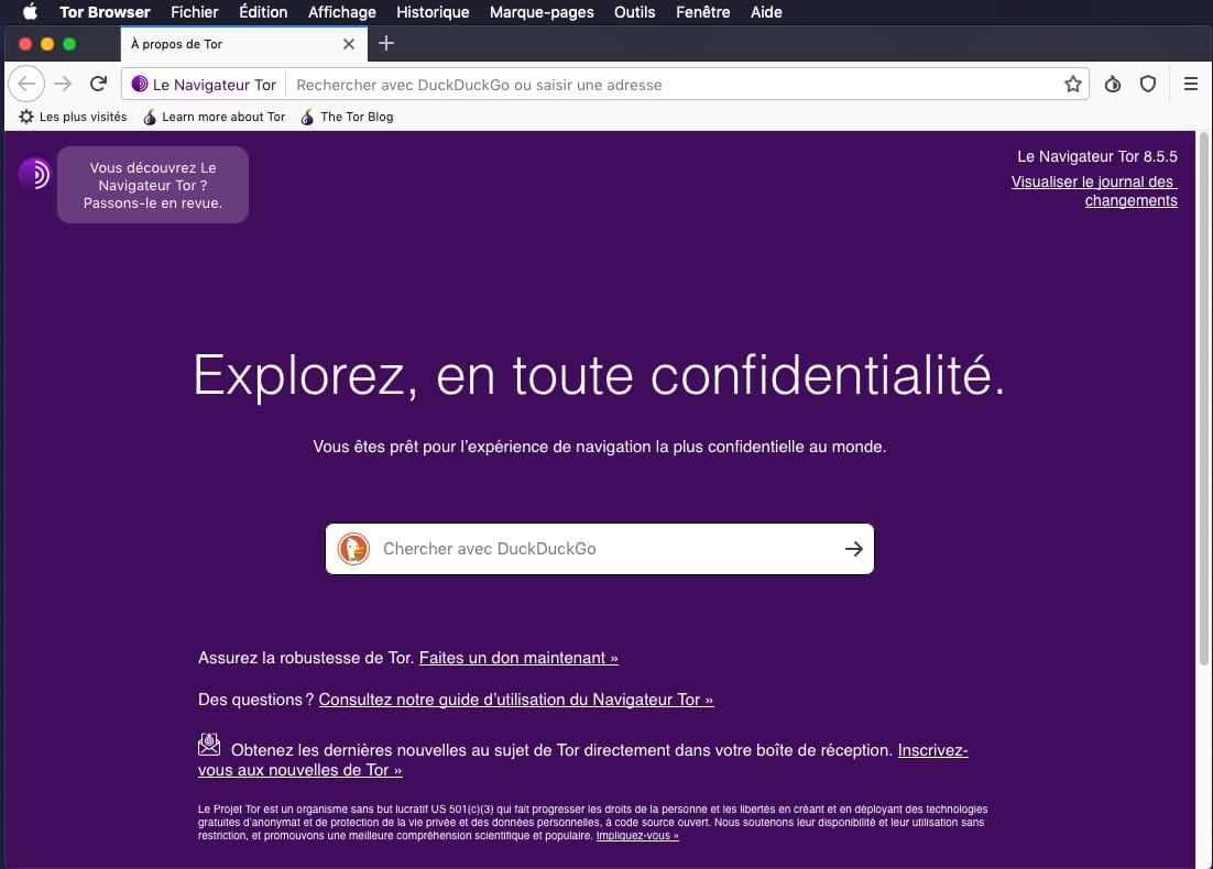 Tor browser warning гирда как настроить tor browser iphone gydra